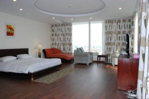 Khách sạn Kim Thơ