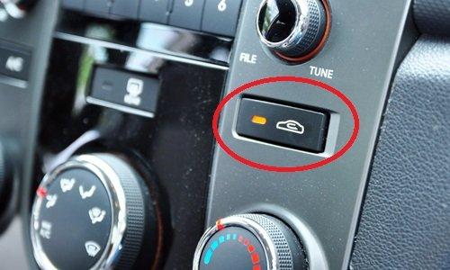 Những thủ thuật để ngăn chặn hơi ẩm bên trong xe hơi vào mùa đông | Thuê Xe Cần Thơ